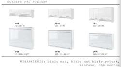 concept pro wym 250x138 CONCEPT PRO