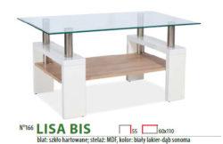 LISA BIS BALY SONOMA S 250x162 LISA S