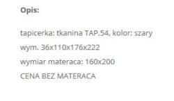 ALEXIS 1 250x146 - ALEXIS