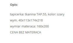 ALICE 2 250x146 ALICE