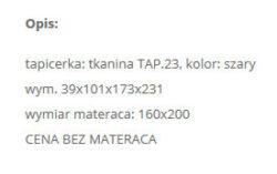 ASCOT 2 250x157 ASCOT