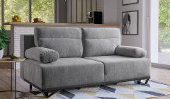 CHESTER 240x140 - Kanapy i Fotele