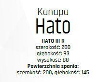 HATO 2 HATO