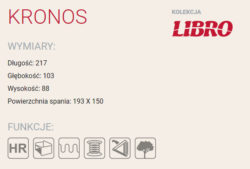 KRONOS 4 1 250x169 KRONOS