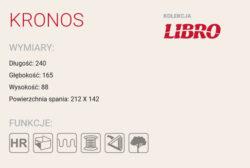 KRONOS 4 2 250x168 KRONOS 1