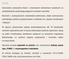 KRONOS 5 1 233x200 KRONOS 1