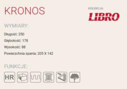 KRONOS 5 250x177 KRONOS 2