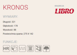 KRONOS IV 250x180 KRONOS 3