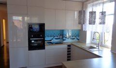 KUCHNIA 10 11 240x140 Meble kuchenne