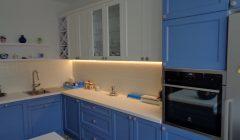 KUCHNIA 11 9 240x140 Meble kuchenne