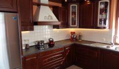 KUCHNIA 9 15 240x140 Meble kuchenne