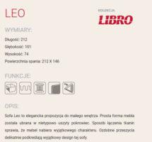 LEO 3 215x200 LEO