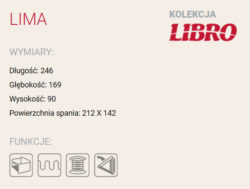 LIMA3 250x189 LIMA