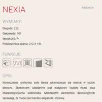 NEXIA 3 201x200 NEXIA