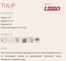 TULIP 3 216x200 TULIP