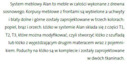 ALAN 7 250x128 ALAN