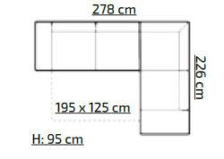 AVILLA 2 250x178 AVILLA