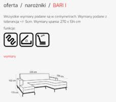 BARI I 2 1 228x200 - BARI I