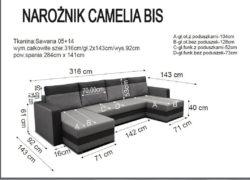 CAMELIA BIS 250x180 CAMELIA BIS