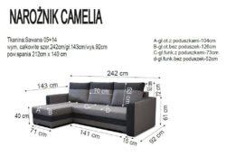 CAMELIA P 250x173 CAMELIA