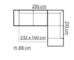 CARISMA 3 243x200 CARISMA