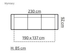 CLEO BIS 5 250x188 CLEO BIS