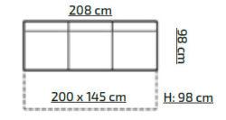 DIEGO BIS 5 250x133 DIEGO BIS
