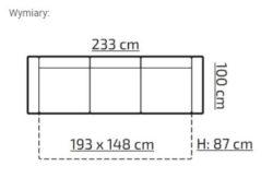EBRU BIS 4 250x174 EBRU BIS