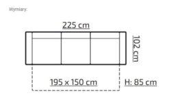 ELENA BIS 5 250x162 ELENA BIS