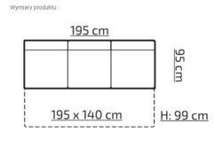 FRESH BIS 3 250x166 FRESH BIS