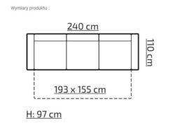 GRANNA BIS 4 250x182 GRANNA BIS