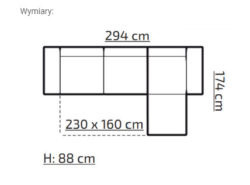 INFERNO 4 250x185 INFERNO