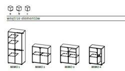 MIMO 4 250x142 MIMO