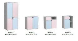 MIMO 6 250x131 MIMO