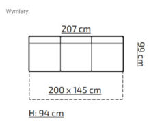 MORIS BIS 4 237x200 MORIS BIS