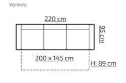 NOLINA BIS 3 250x164 NOLINA BIS