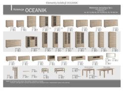 OCEANIK 1 250x185 OCEANIK