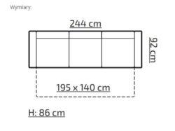OMEGA BIS 5 250x187 OMEGA BIS