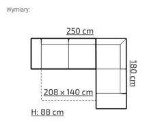 OMEGA BIS II 4 237x200 OMEGA BIS II