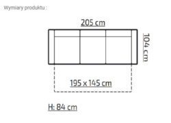 POLI BIS 3 250x180 POLI BIS