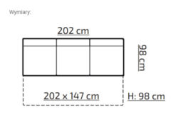 RINO BIS 4 250x182 RINO BIS