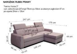 RUBIN 1 250x178 RUBIN