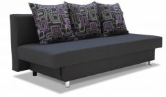 NADIA BIS 1 240x140 Kanapy i Fotele
