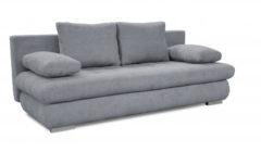 STELLA BIS 1 240x140 Kanapy i Fotele
