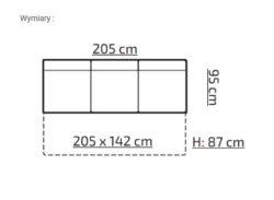 STELLA BIS 3 250x183 STELLA BIS