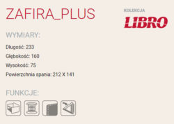 ZAFIRA NAR. 3 250x178 ZAFIRA PLUS