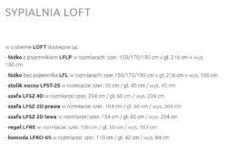 loft 2 250x166 LOFT