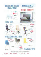 sig 1 144x200 Meble Wójcik – atrakcyjne promocje
