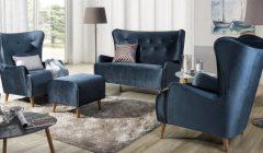 LIZBONA 1 240x140 Kanapy i Fotele