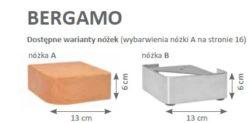 BERGAMO 7 250x123 BERGAMO